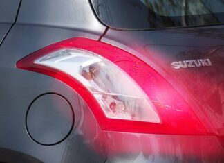 CCI-puts-brakes-on-Maruti-discount-controls