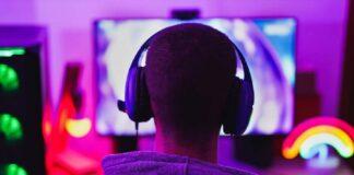 Cooley-advises-gaming-unicorn-MPL