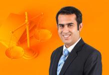 ELF-Partners-Pranav-Mago-Litigation-Finance