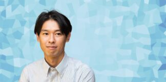 Hirofumi-Tada-Attorney-at-Law-at-Ohno-&-Partners-in-Tokyo