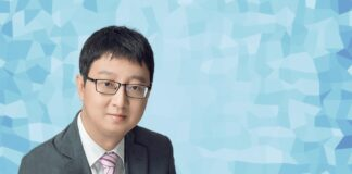 Jin-Xiao-Assistant-Director-of-Litigation-Department-at-CCPIT-Patent-and-Trademark-Law-Office-in-Beijing