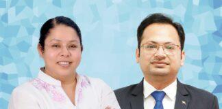Manisha-Singh-and-Joginder-Singh-LexOrbis