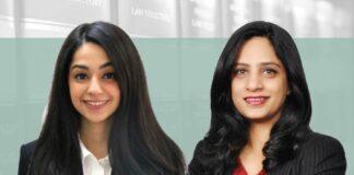 Ruchi-Khanna-and-Deeksha-Manchanda-Chandhiok-&-Mahajan